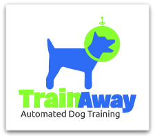 Pet Owners Can Now Turn Smartphones into Dog Training Tool with Launch of TrainAway App for Fearful and Anxious Dogs