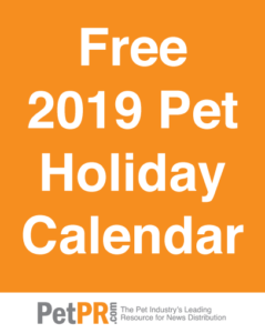 2019-Pet-Holiday-Calendar