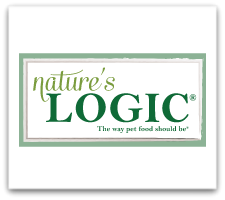 Nature's Logic Names David Yaskulka CEO, Expands Mission to Pets AND Planet