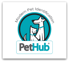 New Pet Perks Program Launches