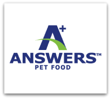 ANSWERS™ Pet Food Challenges the F.D.A. for the Public's Freedom to Choose Safe, Healthy, Raw Pet Food
