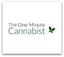 The One Minute Cannabist and Integrative Veterinary Care Announce Strategic Partnership Aimed at Elevating Awareness for Safe Cannabis Use in Pets