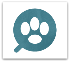 ANNOUNCEMENT: Animal lovers go wild for the new Missing Pet Finder community mobile app