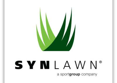 Angela Grego Honored with Golf Project of the Year Award from SYNLawn
