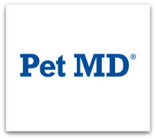 Pet MD® Announces New Pet Products for Dogs and Cats