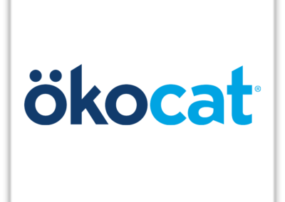 ökocat® Selects Five Winning Shelters for 2020 ökocause4paws Litter Donation Program Due to Overwhelming Need