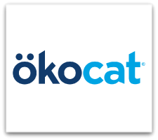 ökocat® Unveils a Packaging Refresh and Grows Pet Retail Distribution in 2020