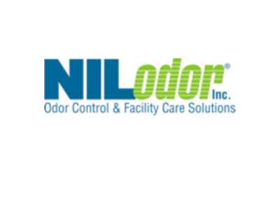 Nilodor Pet Brands is Recognized as the Authority in Odor Control and Pet Care Solutions