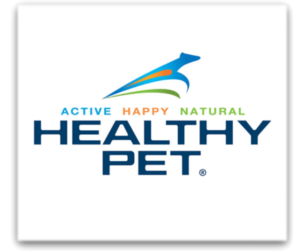Healthy Pet_PPR LOGO WITH SHADOWBOX