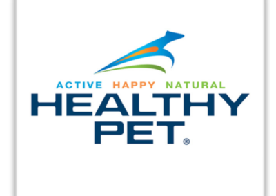 "Healthy Pet® Welcomes Dr. Ruth MacPete, ""the Pet Vet,""  as Pet Expert Authority"