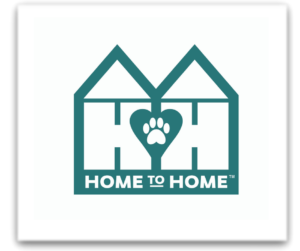 Home To Home_PPR LOGO WITH SHADOWBOX