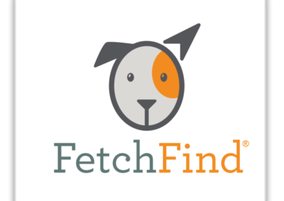 FetchFind Launches Pet Care COVID-19 Training Course Backed By Pet Industry Experts and Industry-Wide Membership Organizations