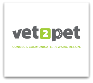 Vet2Pet_PPR LOGO WITH SHADOWBOX