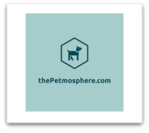 thePetmosphere_PPR LOGO WITH SHADOWBOX