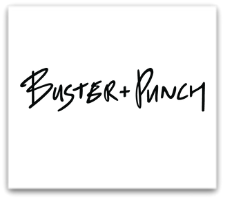Home Fashion Label Buster + Punch Launches Luxury Pet Accessories with Dog Collars and Leads