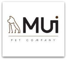 MUi Pet Company_PPR LOGO WITH SHADOWBOX