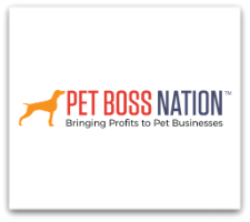 Pet Boss Nation Launches New Mentor Program for Pet Industry Professionals