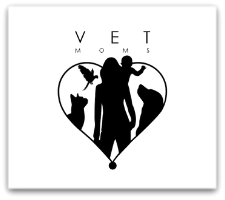 VetMoms® Launches Website to Help Pet Owners