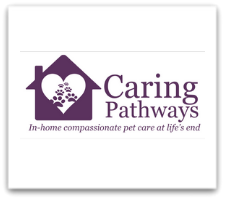 Caring Pathways Hires New General Manager to Lead Growing Operations in Colorado