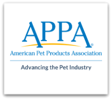American Pet Products Association Announces New Board Members and Positions
