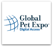 Thousands of Pet Industry Professionals Participate in First Ever Global Pet Expo Digital Access
