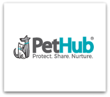 PetHub Announces New Chief Executive Officer