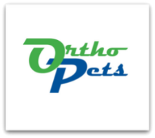 Dassiet and OrthoPets collaborate to provide safer and easier orthopedic care for pets