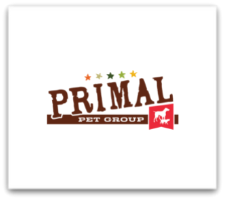 Kinderhook Acquires Primal Pet Foods, A Leader in Raw Frozen and Freeze-Dried Pet Foods
