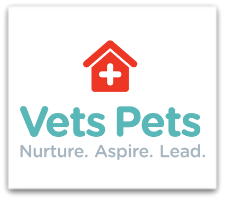 Vets Pets To Open New Hospital In Wendell