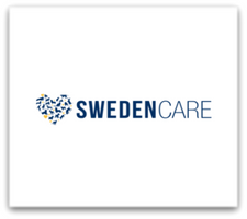 Dr. Pol Signs Licensing Agreement with Swedencare